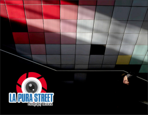 La Pura Street Photography Mexicana por Ockesaid a.k.a Joel Lugo - Street Photographer